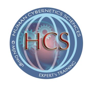 HCS Human Cybernetics Sciences