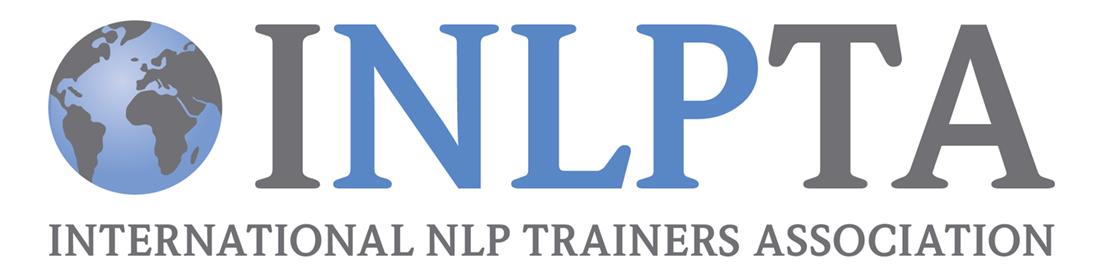 International NPL Trainers Association