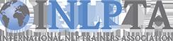 INLPT : Association Internationale des Formateurs et Praticiens PNL