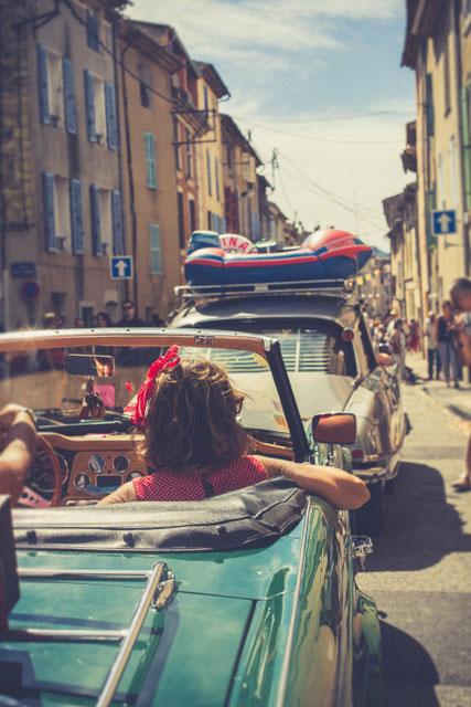 Vacances entre amis petits conseils pour que cela se passe bien